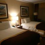 Foto de Ocean Sky Hotel & Resort