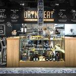 Foto de Drink&Eat