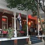 The Historic Naples Hotel