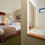 Baymont Inn & Suites Seattle/Kirkland WA Foto