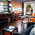 sollun bar and tapas