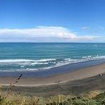 Raglan Sea View
