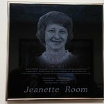 Jeanette Conference Room