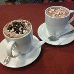 Photo of Cacao & Cacao