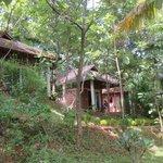 Foto de Vishram Village