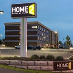 Photo de Home2 Suites by Hilton Rochester Henrietta