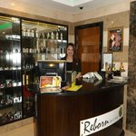 Photo de Ramee Rose Hotel