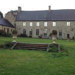 Photo of Manoir de Kerdanet