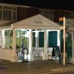 Sulas Greek Taverna