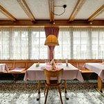 Le Carnotzet (restaurant)