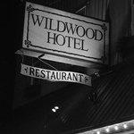 Wildwood Hotel Foto