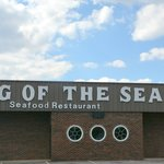 Good Casual Seafood at a Good Price