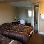 Foto de Hadley's Motel