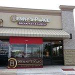 Benny's Place