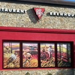 BJ's Restaurant & Brewhouse, Dublin, Ca
