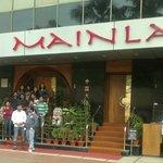 Foto de Mainland China