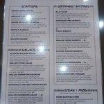 Hank's RiverWalk Bar & Grill Foto