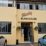 Photo of Manly Bunkhouse