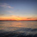 Veranda Beach Club - Longboat Key