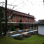 Photo of Akzent Hotel Bruggener Klimp