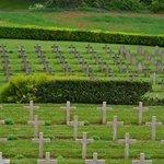 Memorial of Resistance