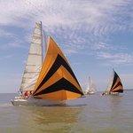 Sail Lanka Charter