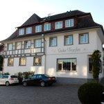 Photo of Bodenseehotel Renn
