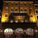 Photo of Hotel Torbraeu