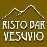Photo of Risto Bar Vesuvio
