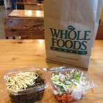 Photo of Whole Foods