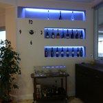 Photo de Hotel Sbranetta