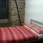 Foto de Brodie's Hostel