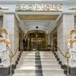Glorious Istanbul Hotel