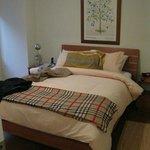 BlueZone Apartments Foto