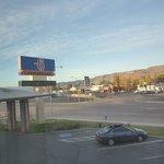 Photo de Motel 6 Richfield