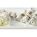 Photo of Shobu Sushi Bar