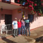 Photo of Hostel Cuca y Molina