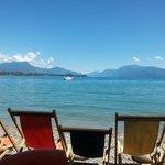 Photo of B&B Lago Blu