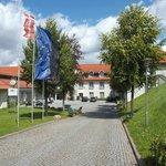 Photo of Victor's Residenz-Hotel Teistungenburg