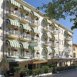 Photo of Hotel Al Faro