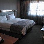 Foto de Protea Hotel Manor