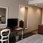 Photo de Protea Hotel Manor