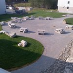 Photo de Residence & Conference Centre - Sudbury West