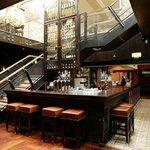 The Kings Head Bar