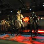 Wystawa kultury japońskiej