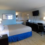 Augusta Best Inn