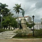 Photo of Casa Marylin