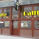 Café Palffy Wien