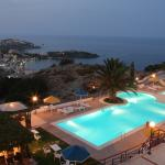 Pela Mare Hotel