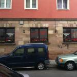Ha Long Restaurant Und Teehaus